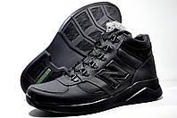 e16983121c79 Ботинки в Украине. Сравнить цены, купить потребительские товары на ...
