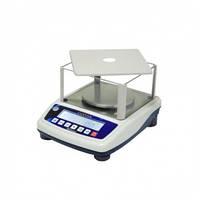 CERTUS СВА-6000-0,1 весы лабораторные