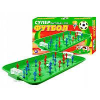Настольная игра футбол 0946