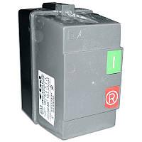 Магнитный пускатель ПМЛ 1220Б 10А 220В с реле РТЛ-1010 Этал