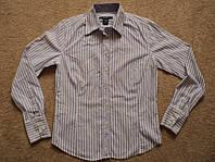 Рубашка GANT р. S M ( Portugal ) НОВАЯ