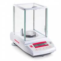 Весы аналитические Ohaus Pioneer (РА 114C)