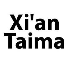 Ароматизатор Xian 100мл (ОПТ)
