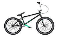 Велосипед BMX Radio Astron 2013
