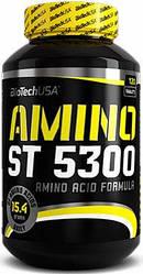 BioTech USA Amino ST 5300 120t