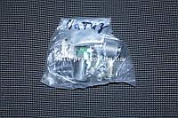 Комплект личинок дверей, багажника + замок зажигания Матиз 96315607