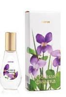 Духи Дилис экстра Ночная фиалка Dilis Parfum 9,5 мл.