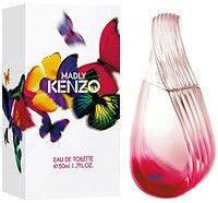 Женская парфюмированная вода Madly Kenzo! 80 мл.