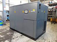 Фильтра компрессора Atlas Copco GA 110 2006 год.
