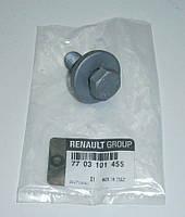 Болт крепления шкива распредвала на Renault Trafic 1.9dCi с 2001…  Renault (Оригинал), 7703101455