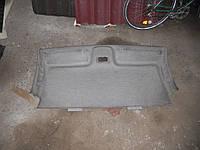 Потолок передний на Renault Trafic, Opel Vivaro, Nissan Primastar