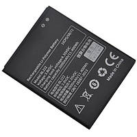 Аккумулятор ААА Lenovo BL222/S660 оригинал