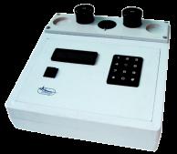 Автоматический анализатор для контроля белизны муки (БЕЛИЗ–1) (ЦУ ТЕП–II–6)