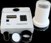 Экспресс анализатор белка в зерне пшеницы ЦУ ТЕП–ИК (ЦУ ТЕП–II–13)