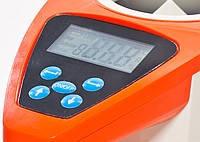Влагомер зерна PM-200 (с определением натуры)
