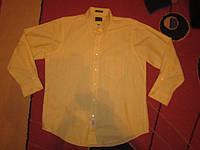 Рубашка GANT р. 16