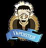 Oplus Vapenstein (Мальборо с Ментолом) жидкость для электронных сигарет