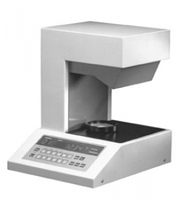 Анализатор инфракрасный KJT-270