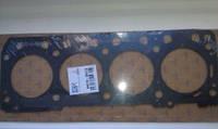 Прокладка головки блока цилиндров 04102013
