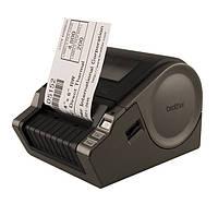 Принтер етикеток Brother QL-1050