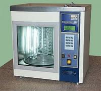 Термостат КВ-002 для определении кинематической вязкости