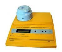 Измеритель SX ИНПН 800, 850, 900А, 900К (криогенные свойства нефтепродуктов)
