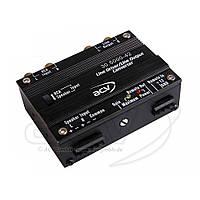 Конвертор/драйвер линейный 30.5000-42 (2 канала) Premium Level Line