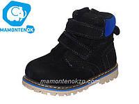 Зимние ботинки Jong Golf,р 22