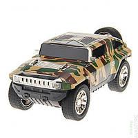 Колонка Автомобиль Hummer Big МР3 АКУСТИКА