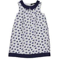 """Платье для девочки George UK """"Королева"""" р.14 (146-152 см)"""