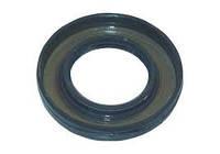 Сальник привода / полуоси правый (S11/ КПП механика) Chery QQ S11 / Чери Кью-Кью S11 QR512-1701153