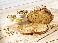 Смесь для хлебобулочных изделий Изи Вита NEW