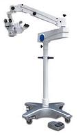 Операционный микроскоп ASOM-3A