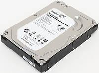 Жесткий диск бу HDD SATA   2 Tb Seagate