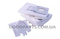 Пылесборник (мешок) для пылесоса Thomas XT и XS 787243