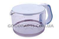 Чаша (колба) для кофеварки Philips 422225936720