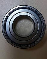 Подшипник 6205 2Z ZKL (80205), фото 1