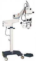 Операционный микроскоп (многофункциональный) YZ20T4
