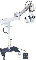 Операционный микроскоп (офтальмологический) YZ20T9