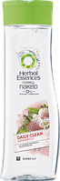 Herbal Essences Shampoo Clearly Naked -  Шампунь на каждый день Сияющая чистота, 250 мл