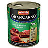 Animonda GranCarno Original Adult 800 g