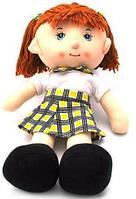 Текстильная кукла SM1809