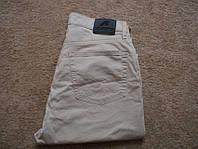 Джинсы штаны Lee Cooper 32/32