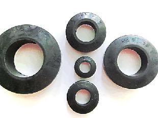 Кольца втулки К-1, К-2, К-3, К-4, К-5, К-6, К-7, К-50 ТУ 38 105376-82