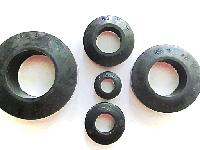 Кольцо втулки К-2 ТУ 38 105376-82