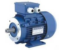 Электродвигатели АИР 90 L2