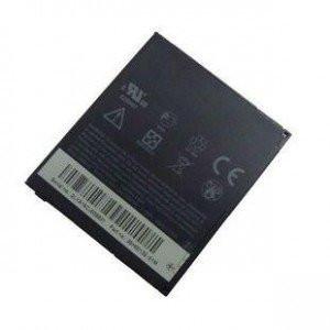 Аккумулятор батарея HTC G7