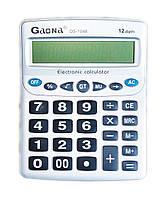 """Калькулятор """"Gaona DS-111-12"""""""