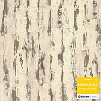 Ламинат Tarkett LAMIN'ART(ЛаминАрт) АНТИК КРАШЕНЫЙ 42254387