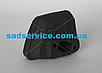 Глушитель для бензопилы Sadko GCS-254, фото 3